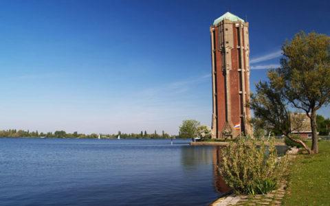 Aalsmeer-Watertoren