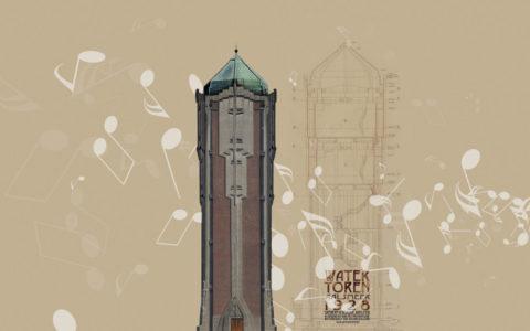 monica.nl watertoren-50x50-www