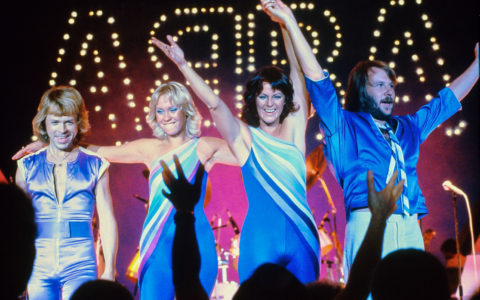 abba-cr-Anders-Hanser-billboard-1548