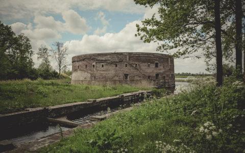 fort_uitermeer_01