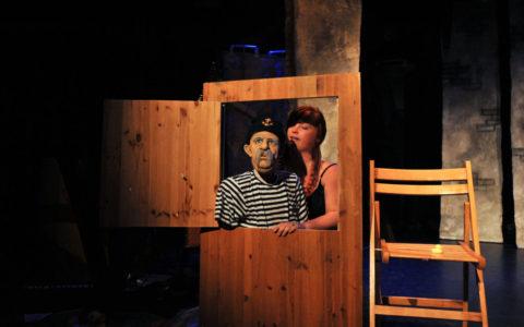 kleine-zeemeermin-amstelveens-poppentheater