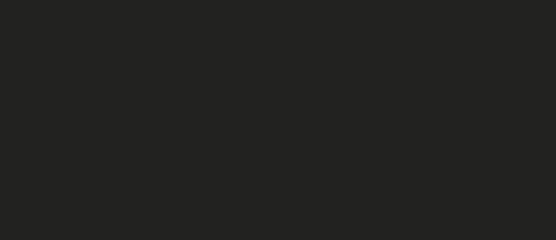 Loket Cultuureducatie Amstelland