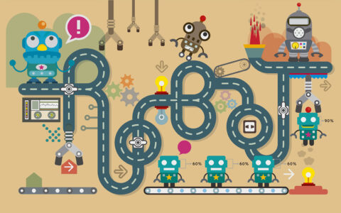 robot_factory
